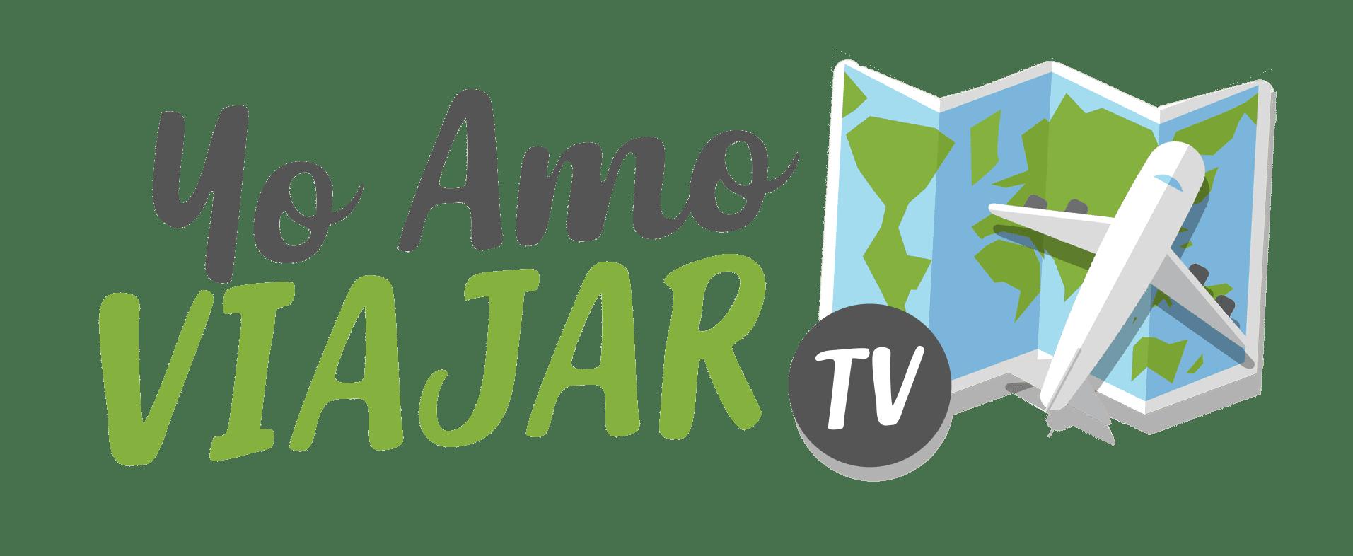 YoAmoViajar.tv - La televisión de los grandes viajeros