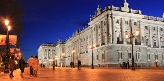 yoamoviajar_maria_herranz_turismo-accesible_madrid_palacio_real