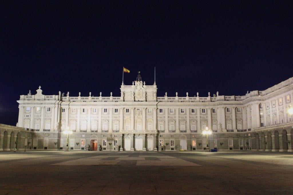 yoamoviajar_maria_herranz_turismo_accesible_palacio_real_madrid