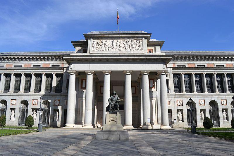 yoamoviajar_maria_herranz_turismo_accesible_museo_prado