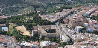 Qué ver en Jaén y alrededores